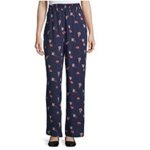adf9f242c2a3 jcpenney Jumpsuits   Rompers for Women
